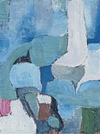 i am an artist by rodney graham