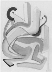figurinen by siegfried assfalg
