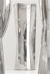vase, model tw226 by tapio wirkkala