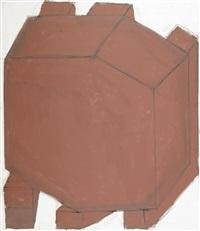 masonitskulptur by torsten andersson
