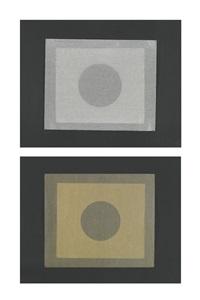 due filtri by francesco lo savio