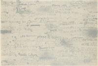 cincinnati signature iii by jim dine