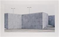 öffentlicher platz / espacio público by oliver boberg