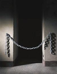vanitas chain by nicola bolla