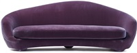 sofa by mattia bonetti
