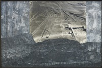 siegfried's difficult way by anselm kiefer