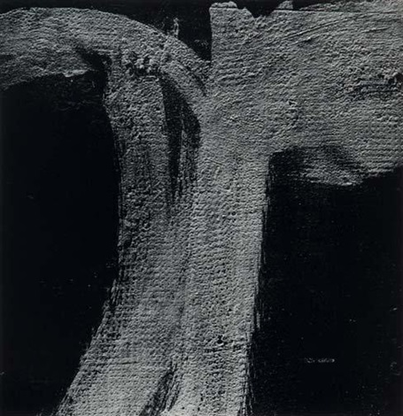 rome 150 by aaron siskind