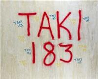 sans titre by taki 183