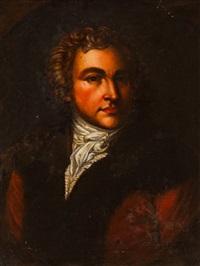 portret stanisław mokronowski by anonymous (18)