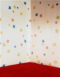 corner no.3 by julie becker
