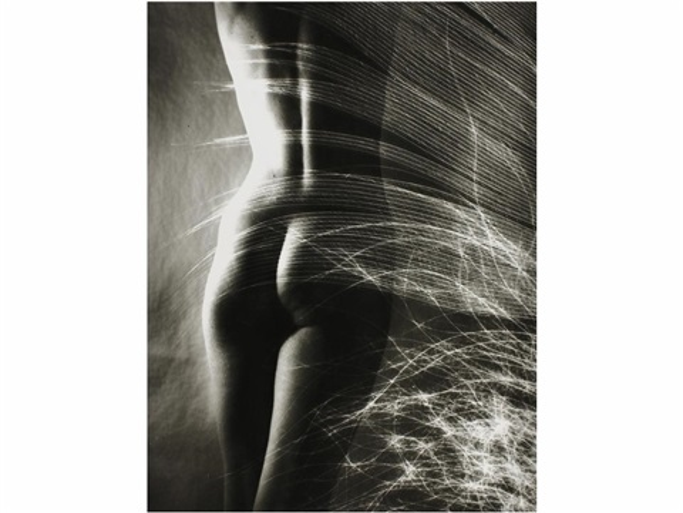 fotomontaje by pierre boucher
