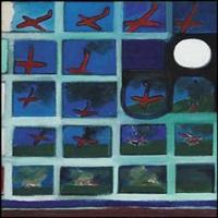 disaster in moonlight by joyce wieland