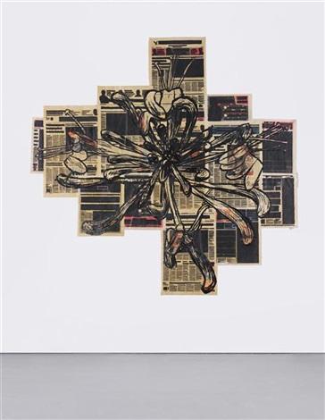 unwritten november 1 st 2002 by angus fairhurst