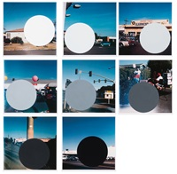 national city portfolio by john baldessari