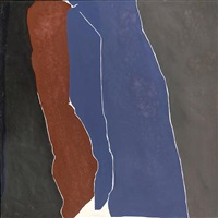 ibid-3 by jack roth