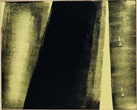 t1983-r38 by hans hartung