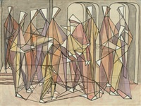design for theatre by lyndon raymond dadswell