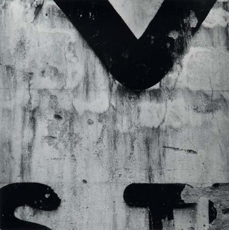 vera cruz 96 by aaron siskind