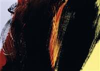 t1977-r26 by hans hartung
