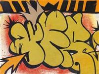 le vandal supreme by vfresh