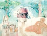 atelier n by bernard dufour
