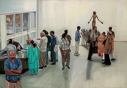 untitled by rajesh ram