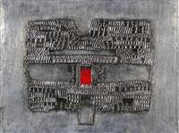composizione 2112 by luciano boschi