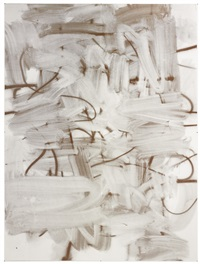 untitled (p492) by christopher wool