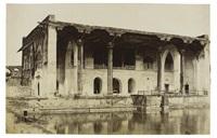 the ashar mobarak, india by thomas biggs