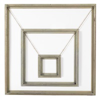 in contro albers by paolo icaro