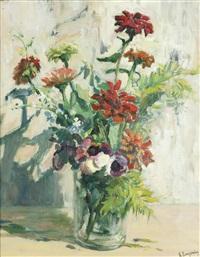 fiori by giuliano emprin
