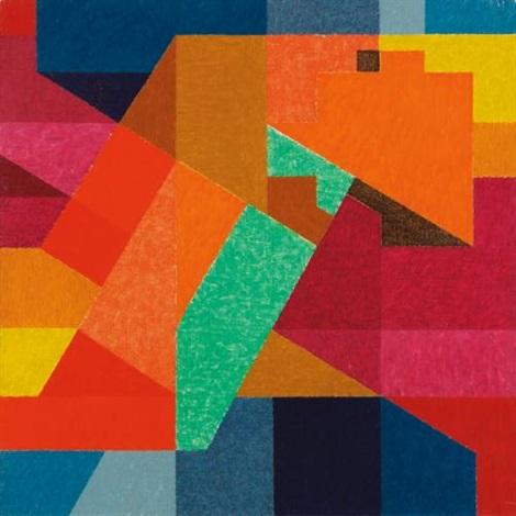 komposition by carlo vivarelli