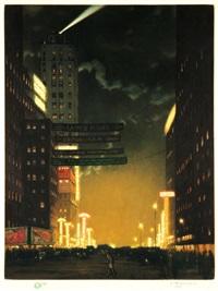 new york v noci by t. frantisek simon