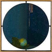 mart xv h natura globusem by janusz kaczmarski