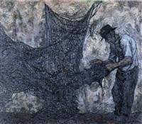 uomo e reti by vittorio basaglia