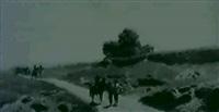 the cavalry of general villary by mario di scovolo