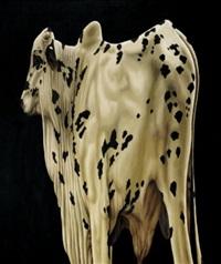 costum dalmation by agapetus
