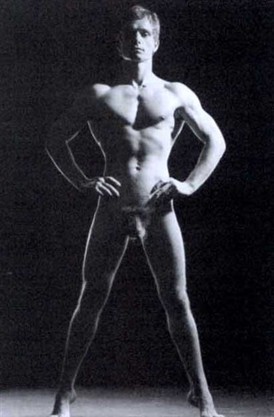 Galerie Nackte Männer Bilder - Porno Bilder und
