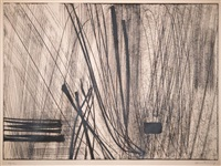l10 by hans hartung