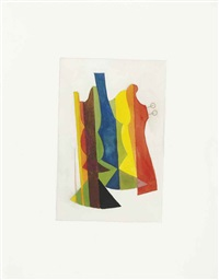 after man ray by sherrie levine