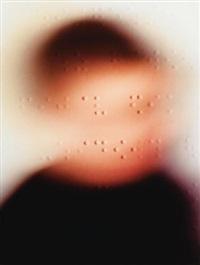 portrait no.13 by patrick tosani