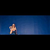 untitled - nude singer by su-en wong
