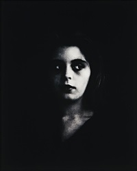 untitled 1983/84 by bill henson