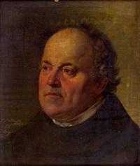 <b>Johann Nepomuk</b> Mayer - johann-nepomuk-mayer-portrait-eines-herrn