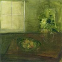 still life by gerard mcgourty