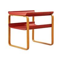 bord, modell 75 by alvar aalto