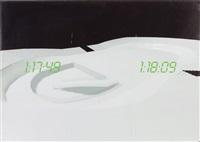 1: 17: 49 1: 18: 09 by david noonan
