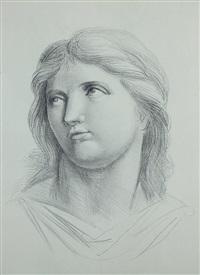 figura by achille funi