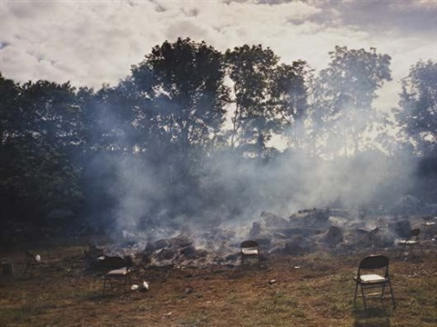 the aftermath pennsylvania by ryan mcginley