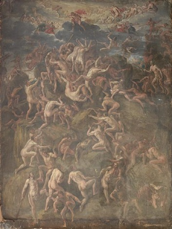 the last judgment by austrian school 17